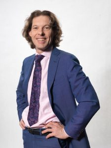 Stimuleringsmogelijkheden bij innovatief en duurzaam ondernemen (Rijksdienst voor ondernemend Nederland)